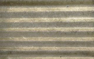 asbest afvoeren